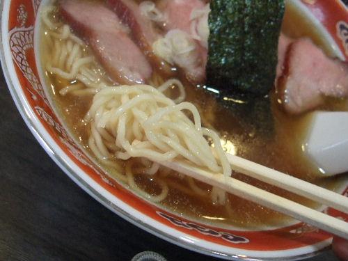 かづ屋0003.JPG