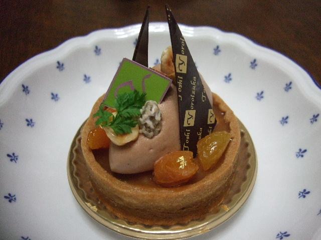 トシヨロイヅカ0002.JPG