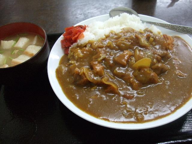 亀鶴0002.JPG