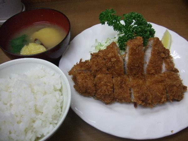 小田保0004.JPG