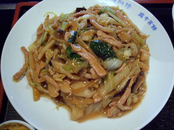麻布菜館0007.JPG