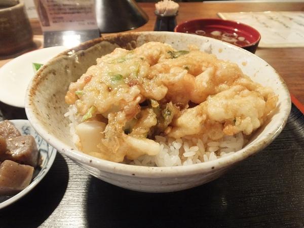 うなぎ川田