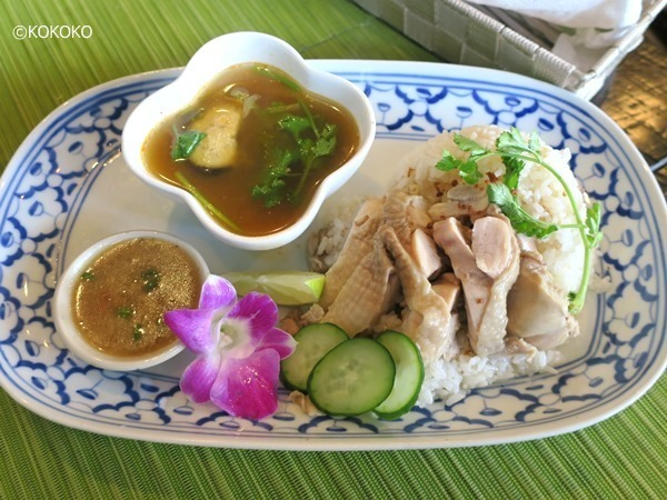 アジアン食材・キッチン DEE