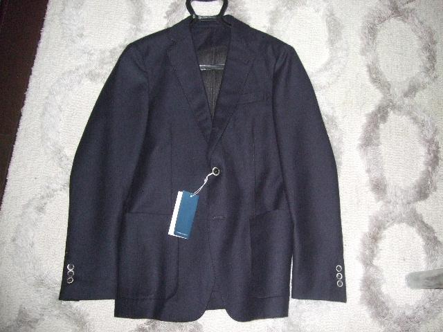 09_01Tomorrowlandのウールジャケット0002.JPG