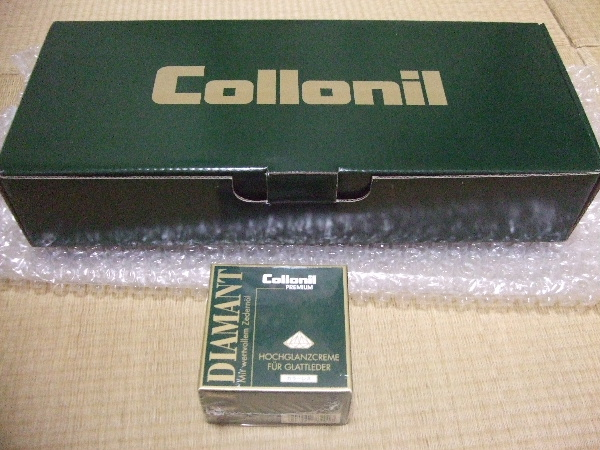 1004Collonil0001.JPG