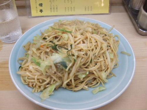 2006_0918自慢亭2.JPG