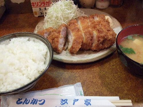 2006_1108江戸屋0005.JPG