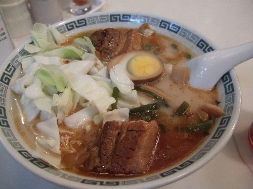2006_1117桂花0002.JPG