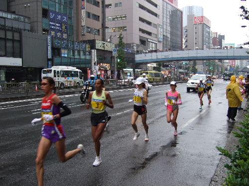 2006_1119東京国際女子M0004.JPG