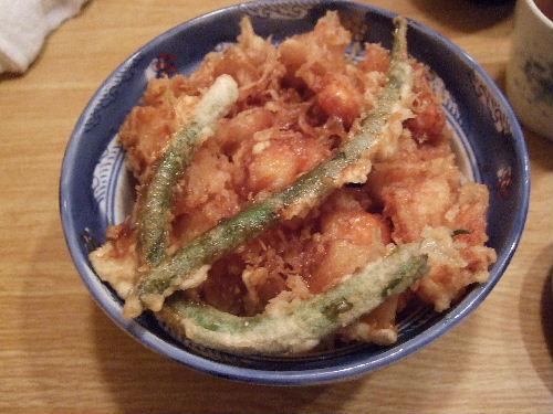 2006_1128黒川0003.JPG