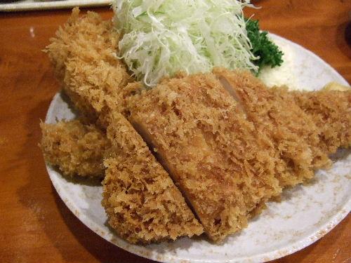 2006_1130かつ壱0004.JPG