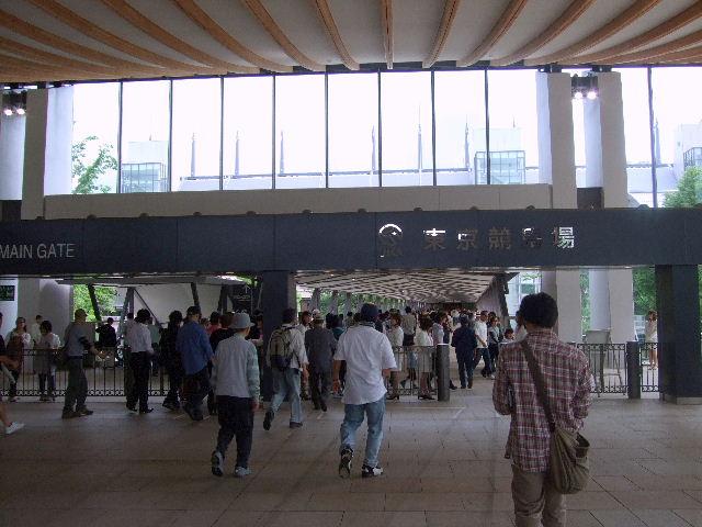 2008_0504東京競馬場0002.JPG