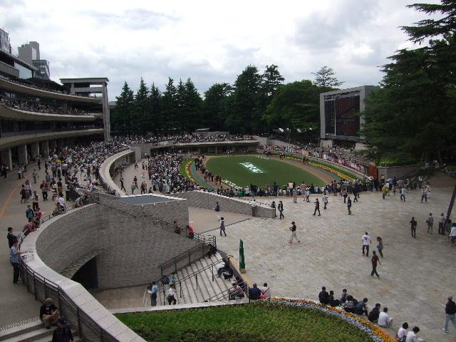 2008_0504東京競馬場0006.JPG