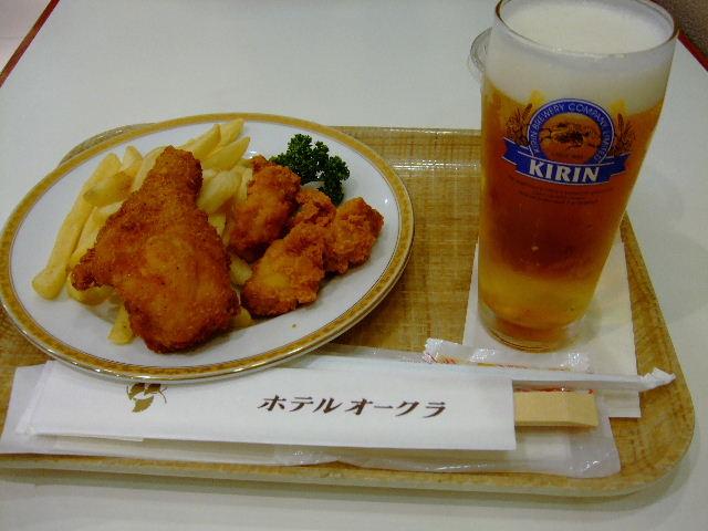 2008_0504東京競馬場0008.JPG