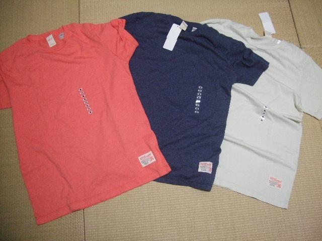 2009_0427WilsonヴィンテージTシャツ0001.JPG