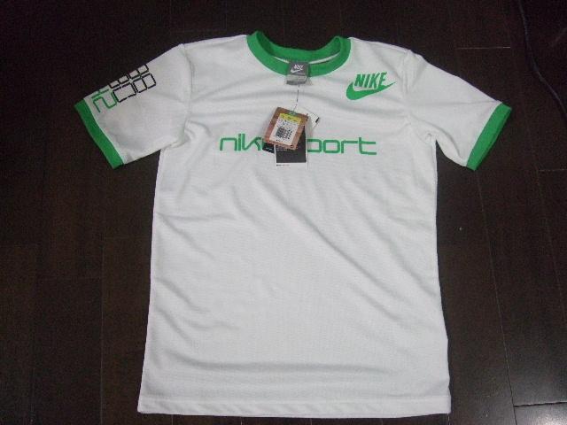 2009_0510NIKEランニングTシャツ.JPG