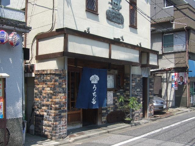 うち田0003.JPG