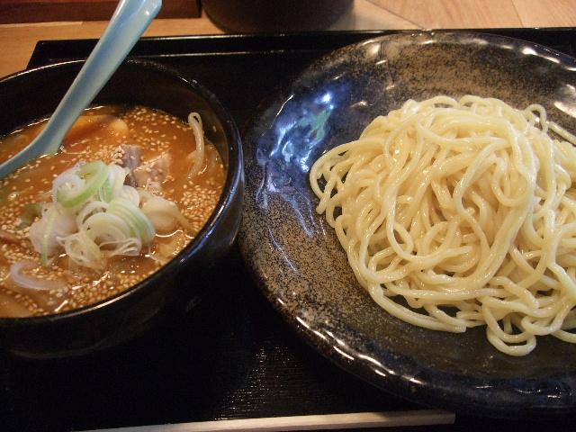 つけ麺さとう0001.JPG