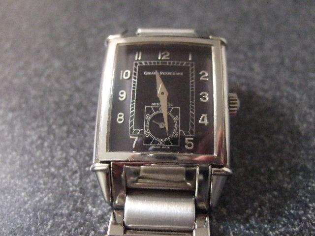 ジラールペルゴ ヴィンテージ1945.JPG