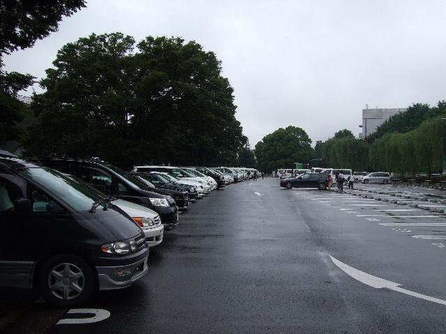 駒沢公園駐車場.JPG