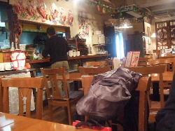 再・西安飯荘0002.JPG