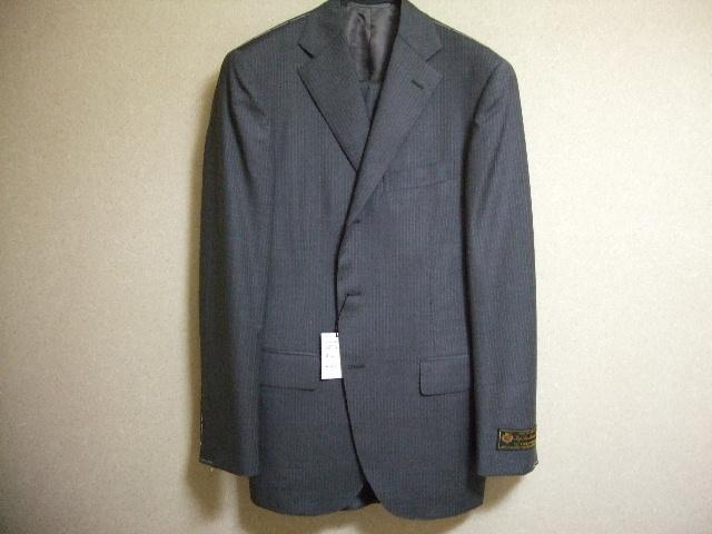 BEAMSスーツ0001.JPG