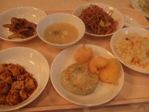 上海大飯店0001.JPG
