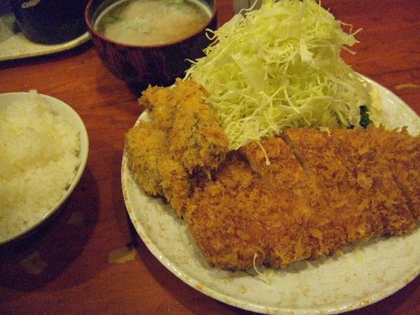 かつ壱カキロース0001.JPG