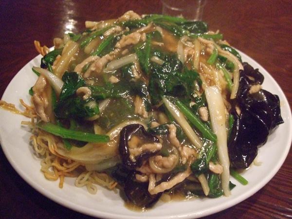 上海餐室 002.JPG