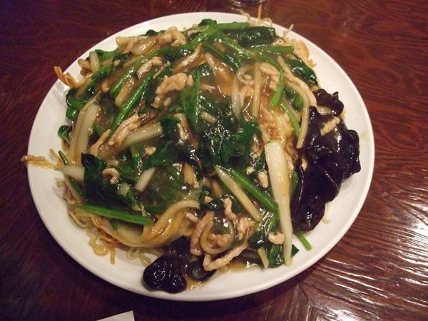 上海餐室 004.JPG