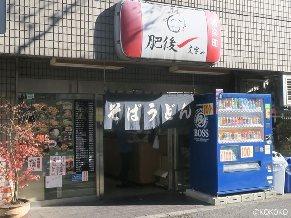 IMG_8904.JPG