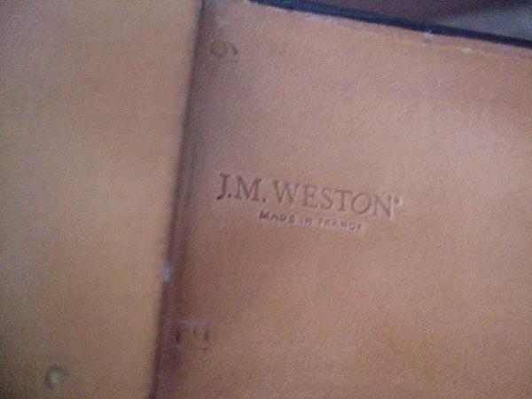 JMWESTON0007.JPG