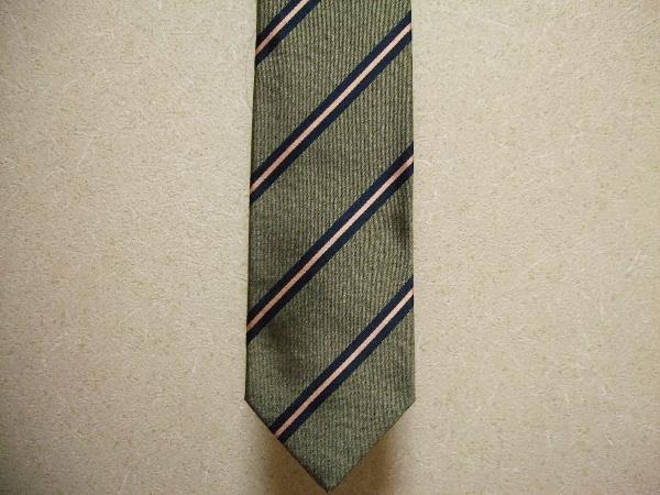 necktie0001.JPG