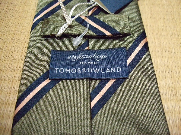 necktie0005.JPG