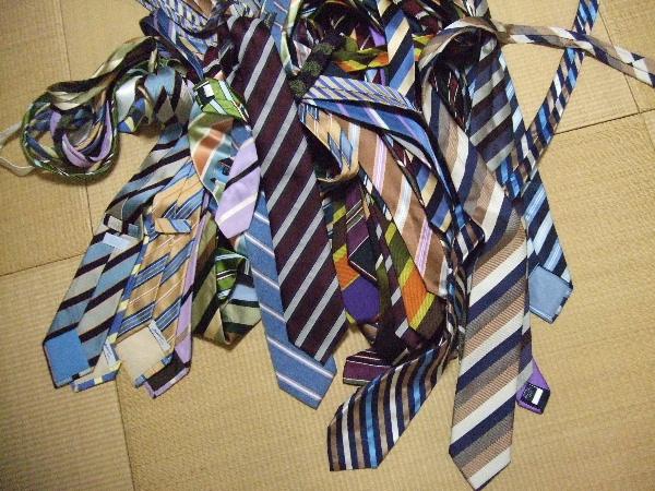 necktie0006.JPG