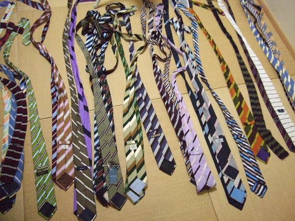 necktie0008.JPG