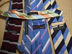 necktie0014.JPG