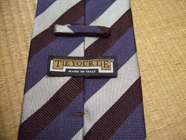 necktie0020.JPG