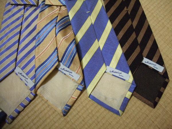 necktie0030.JPG